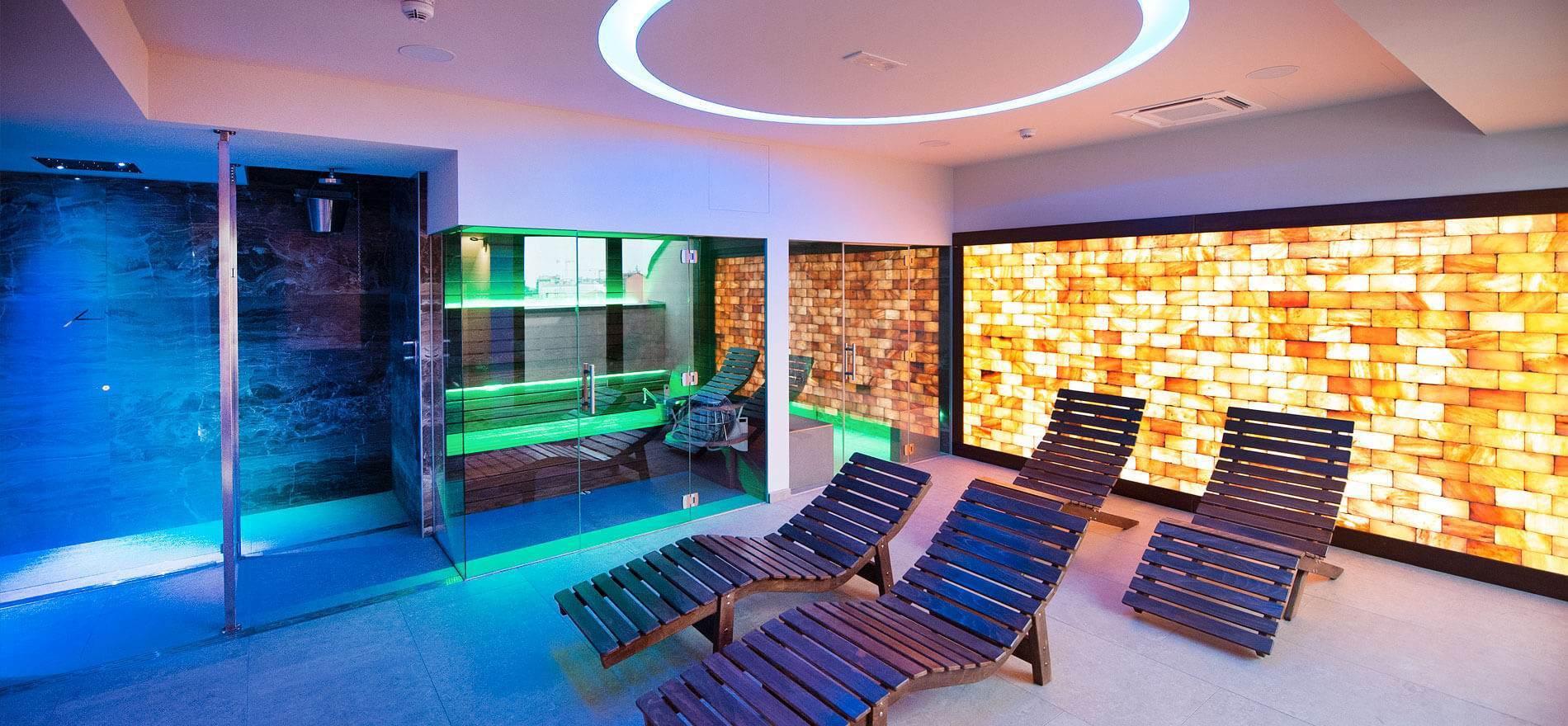 Art hotel navigli milan official booking site for Hotel milan